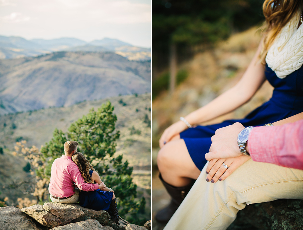 Lookout Mountain Golden Engagement 2.jpg