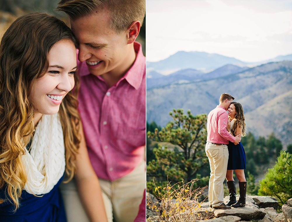 Lookout Mountain Golden Engagement 4.jpg