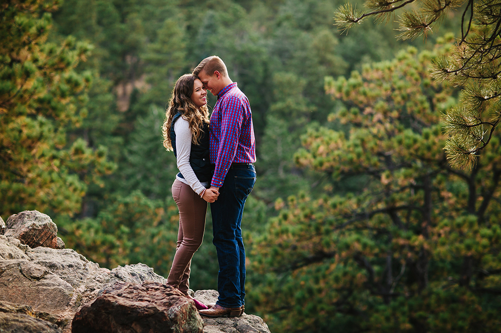 Lookout Mountain Golden Engagement 17.jpg
