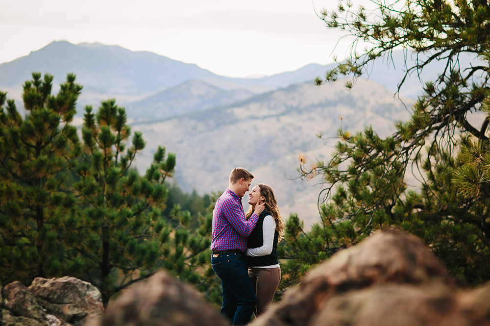 Lookout Mountain Golden Engagement 18.jpg