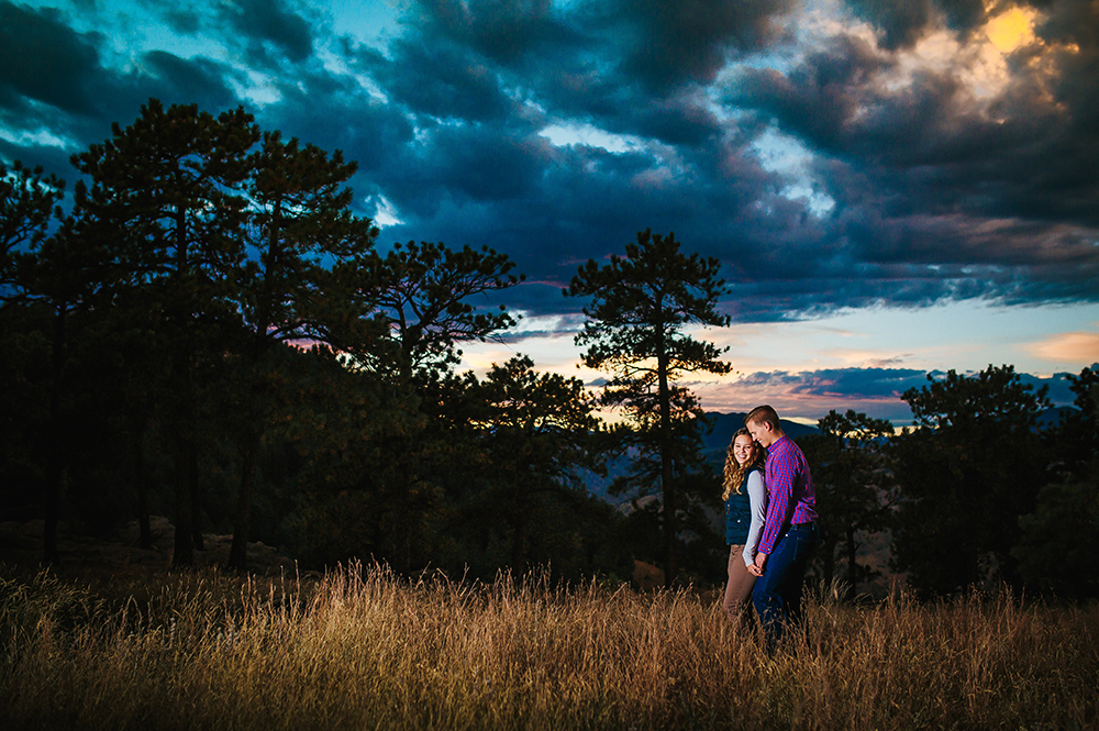 Lookout Mountain Golden Engagement 21.jpg