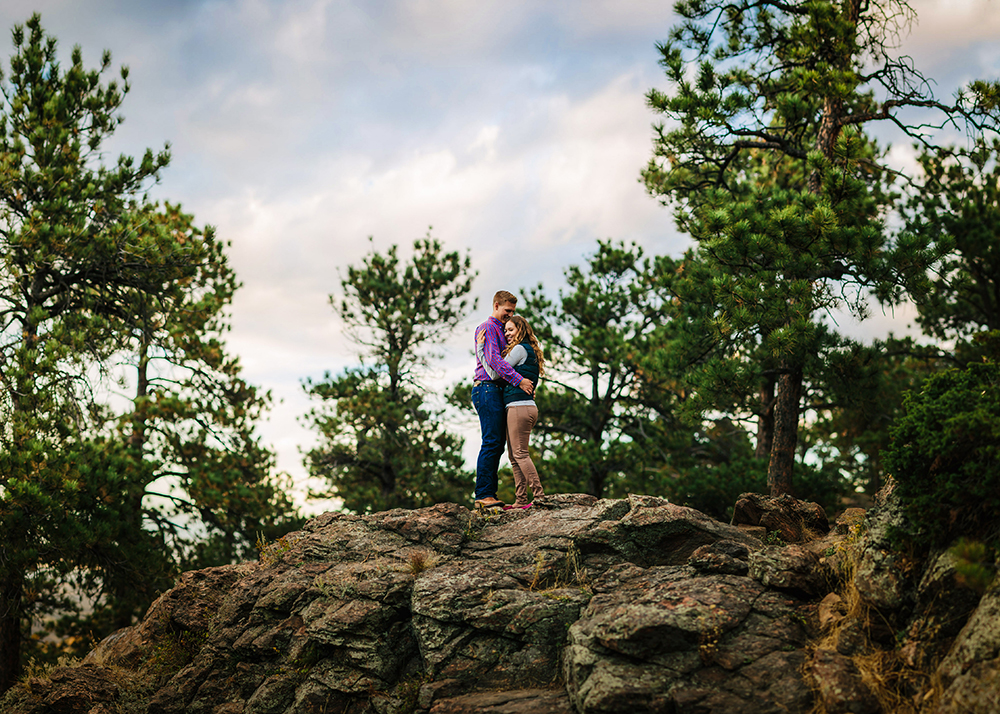 Lookout Mountain Golden Engagement 30.jpg
