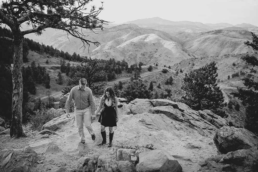 Lookout Mountain Golden Engagement 1 copy.jpg