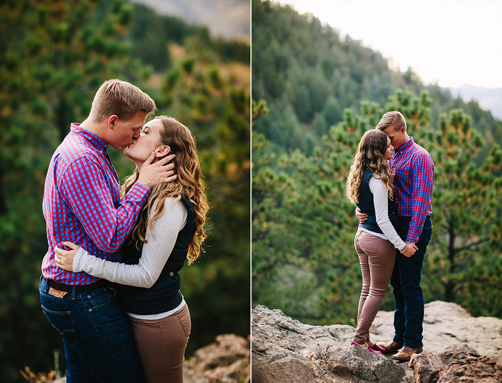 Lookout Mountain Golden Engagement 8.jpg