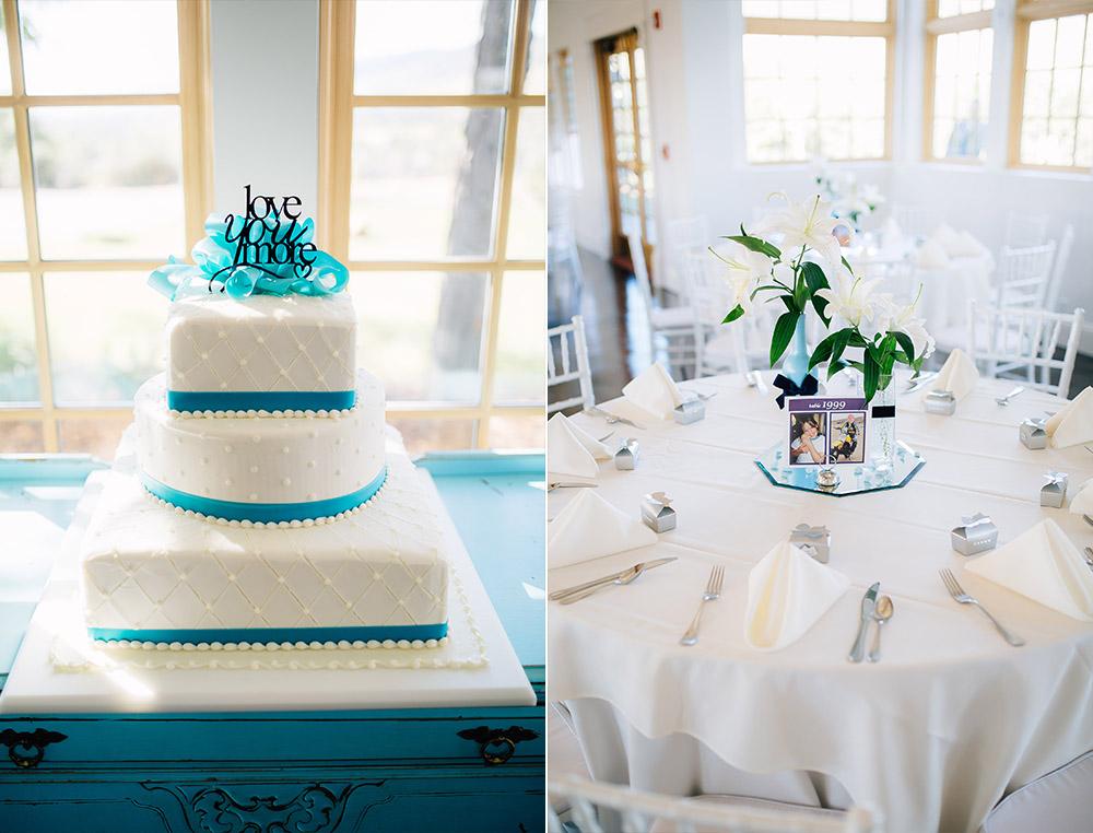 The Manor House Littleton Wedding 3.jpg