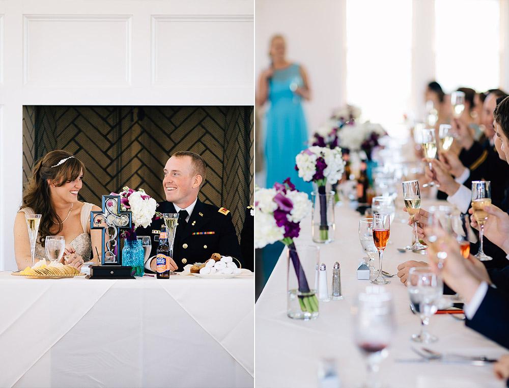 The Manor House Littleton Wedding 4.jpg