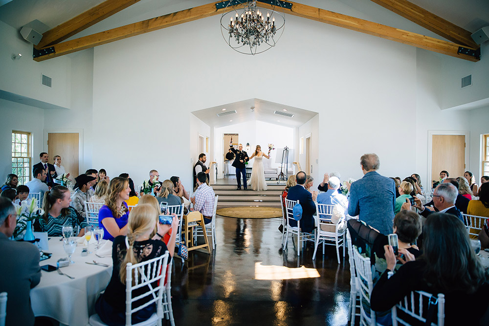 The Manor House Littleton Wedding 8.jpg
