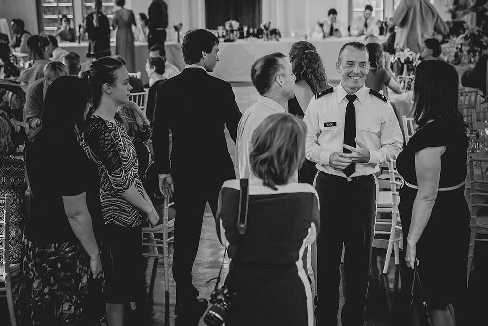 The Manor House Littleton Wedding 18.jpg