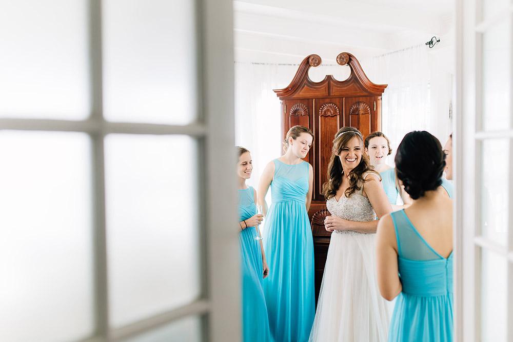 The Manor House Littleton Wedding 35.jpg