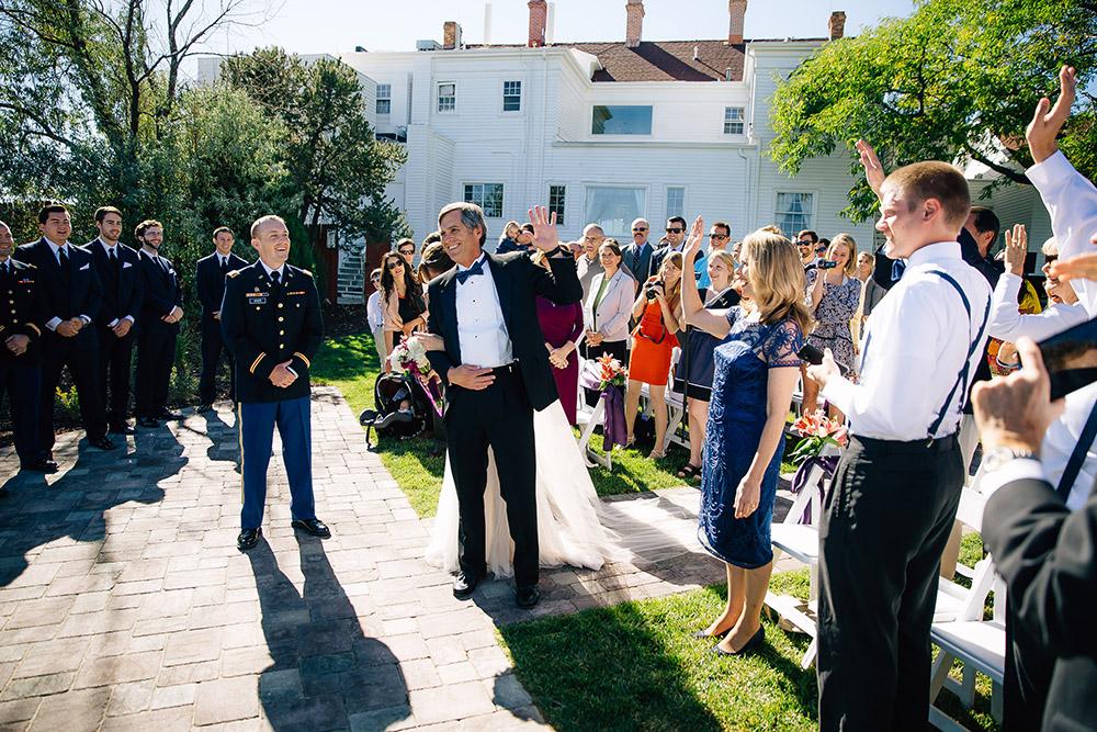 The Manor House Littleton Wedding 47.jpg