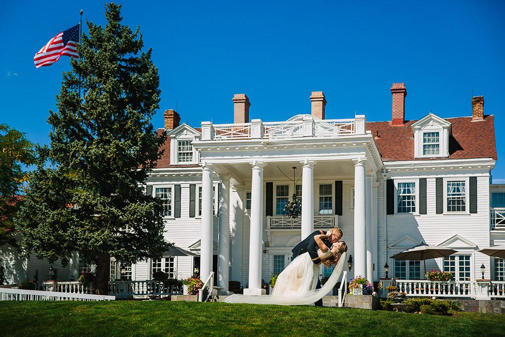 The Manor House Littleton Wedding 52.jpg