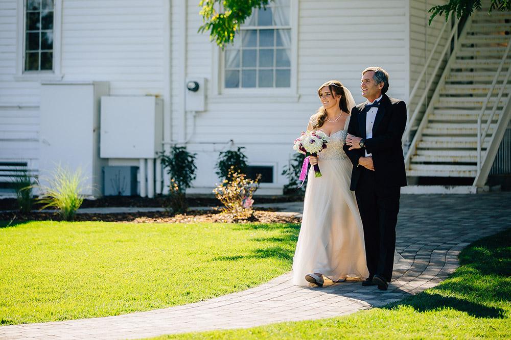 The Manor House Littleton Wedding 100.jpg