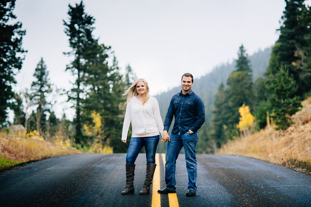 Golden Gate Canyon State Park Fall Engagement -20.jpg