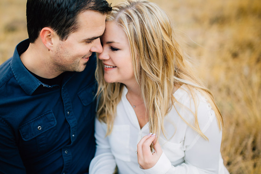 Golden Gate Canyon State Park Fall Engagement -22.jpg