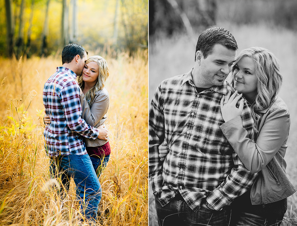 Golden Gate Canyon State Park Fall Engagement -30.jpg