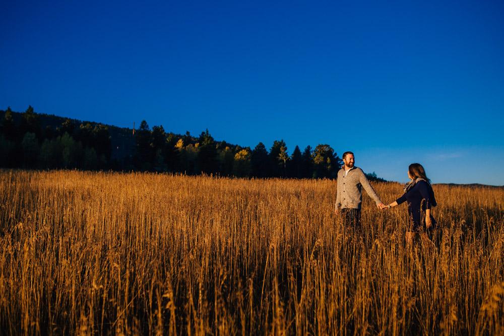 Denver Fall Morning Engagement -2.jpg