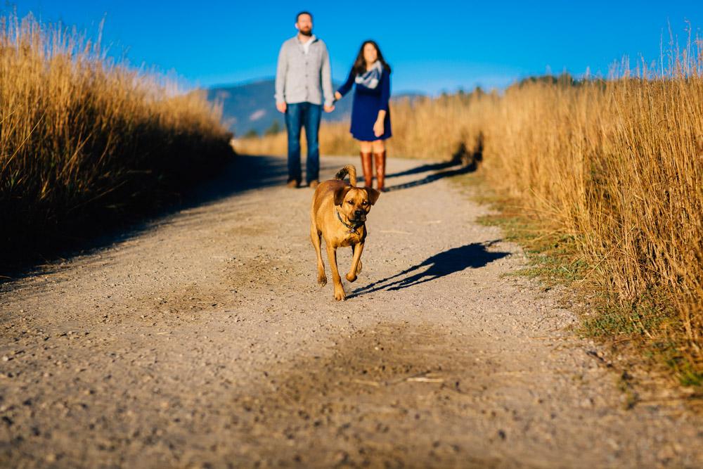 Denver Fall Morning Engagement -8.jpg