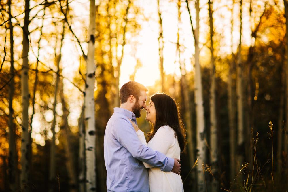 Denver Fall Morning Engagement -12.jpg