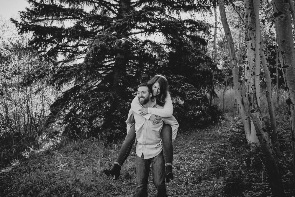Denver Fall Morning Engagement -19.jpg