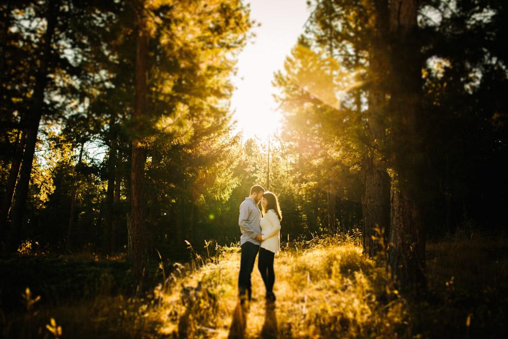 Denver Fall Morning Engagement -20.jpg