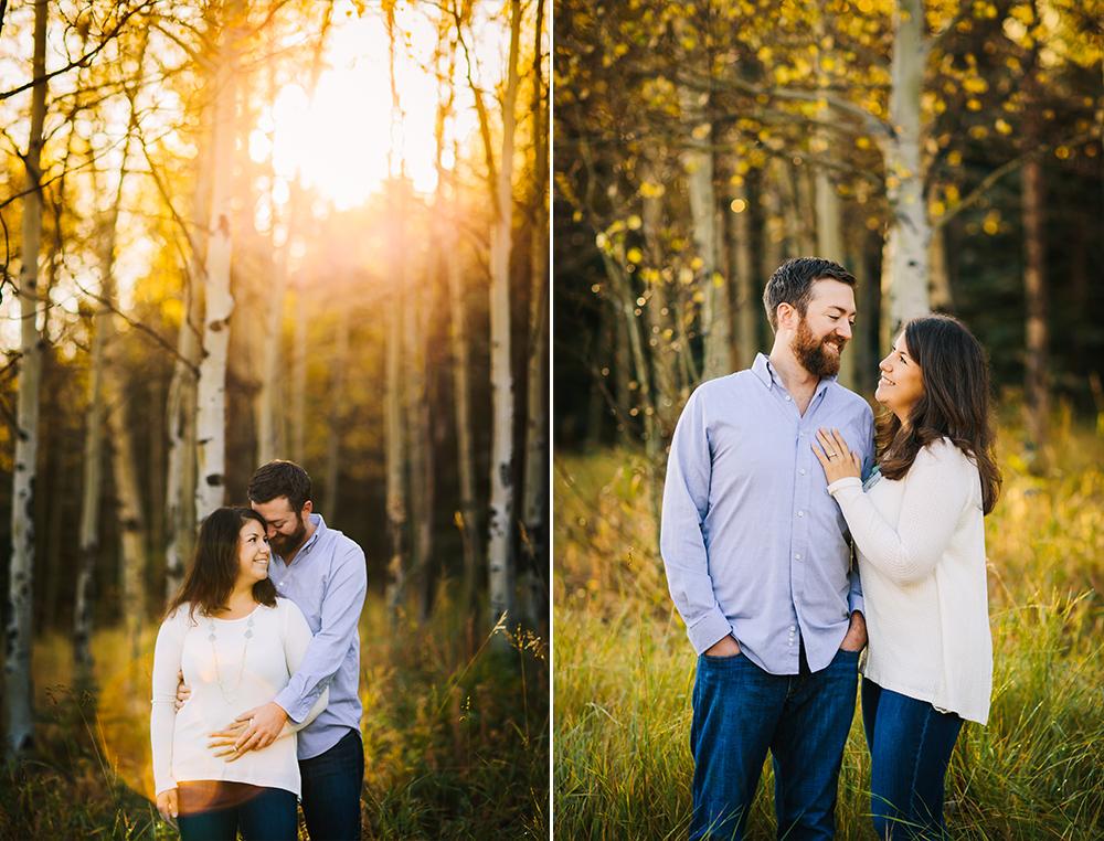 Denver Fall Morning Engagement Session 2.jpg