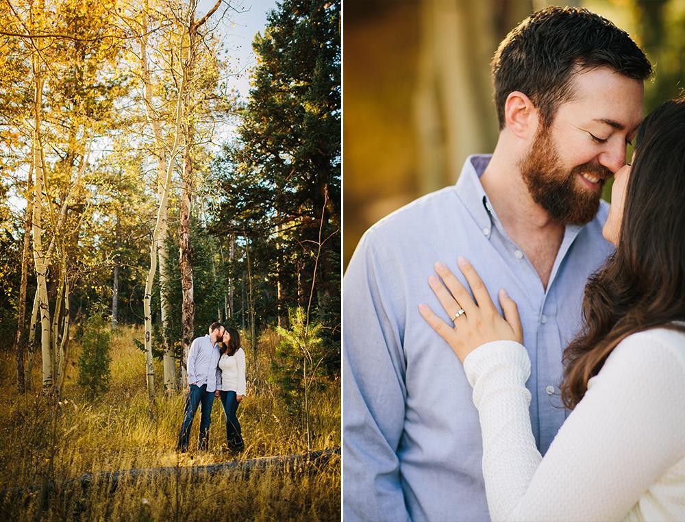 Denver Fall Morning Engagement Session 4.jpg