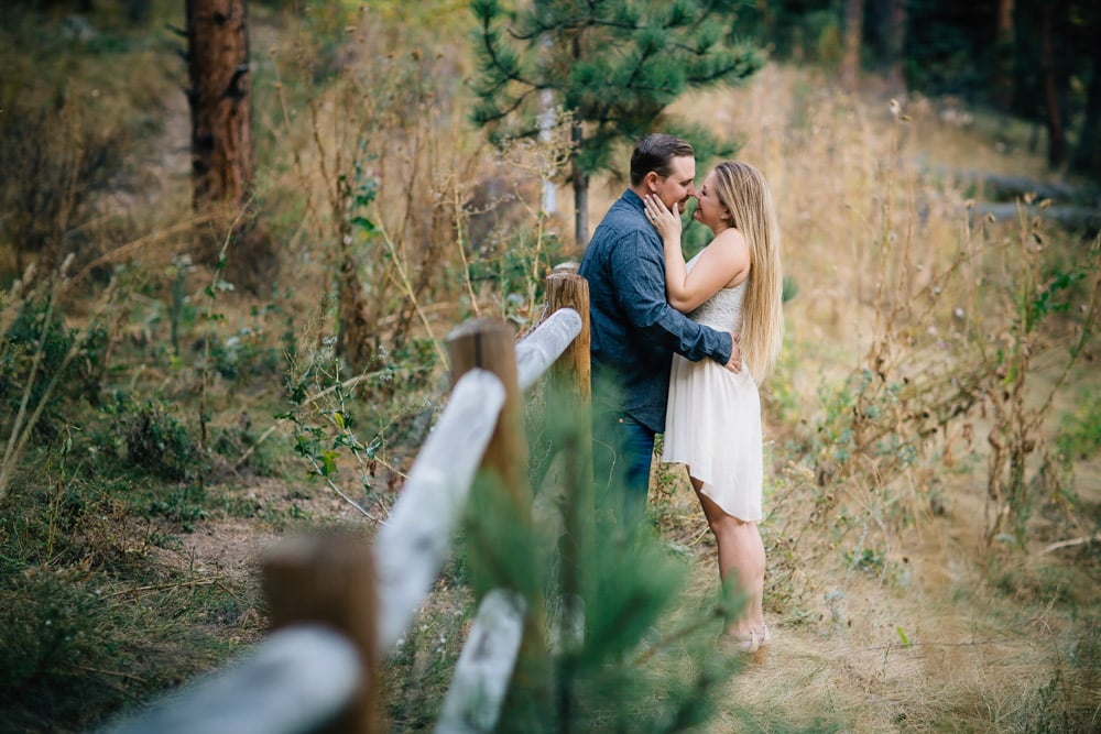 Evergreen Fall Engagement Session -20.jpg