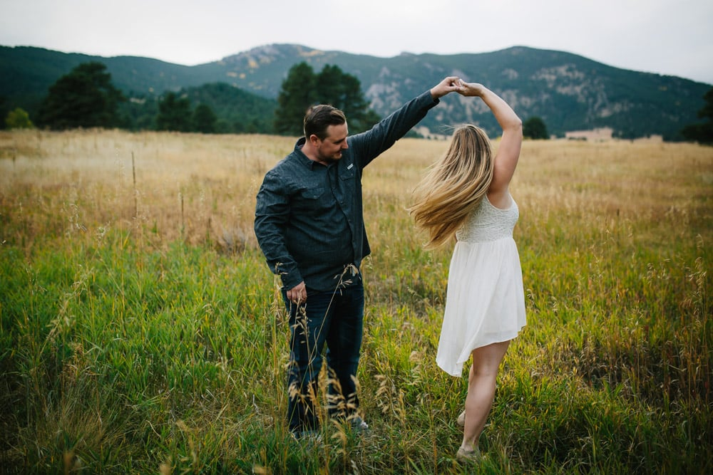 Evergreen Fall Engagement Session -26.jpg