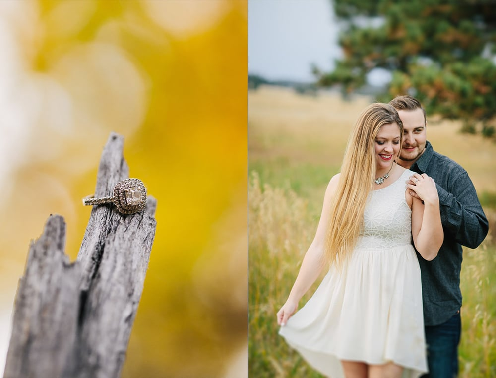 Evergreen Fall Engagement Session 33.jpg