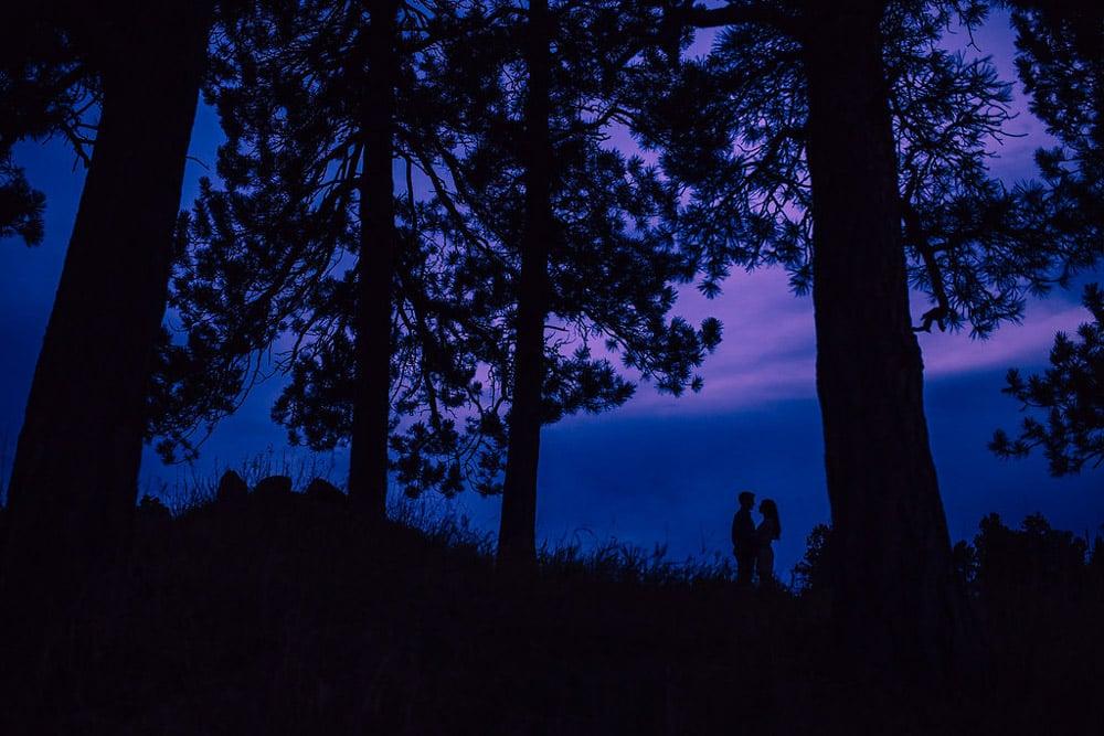 Lair O' the Bear Park -37.jpg