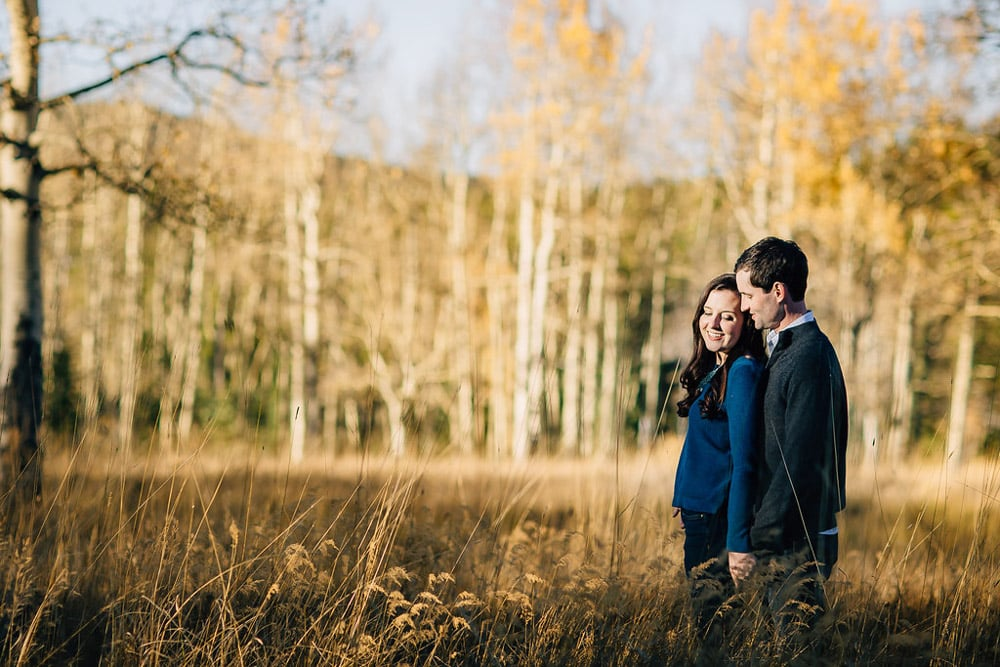 Squaw Pass Fall Engagement Session -6.jpg
