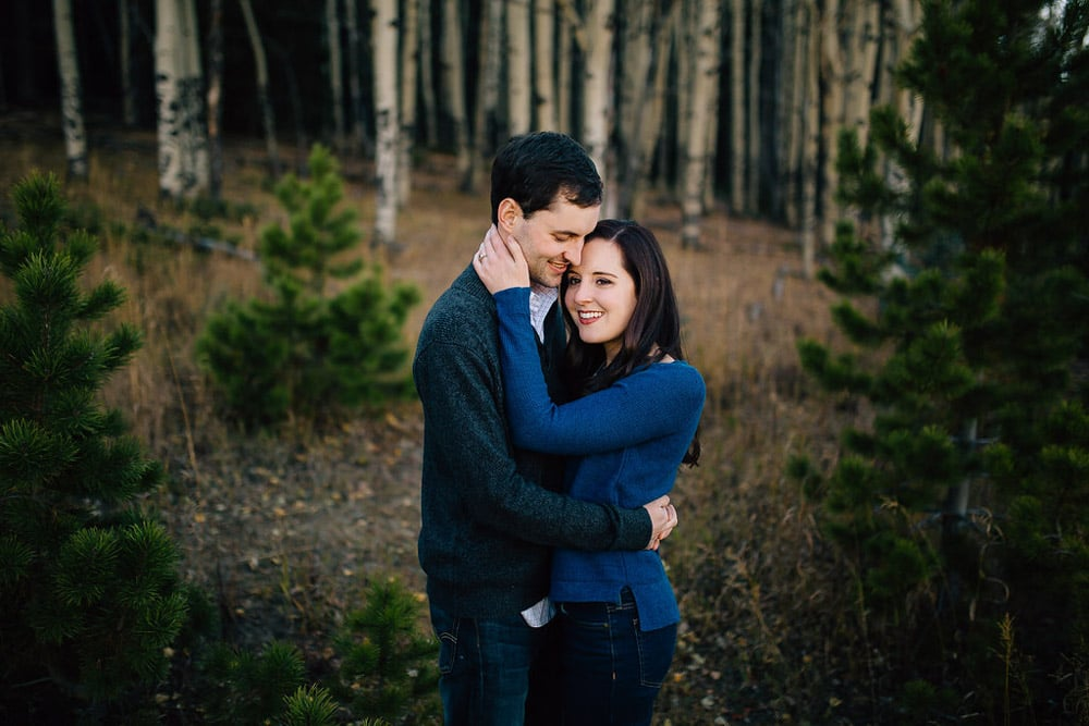Squaw Pass Fall Engagement Session -8.jpg