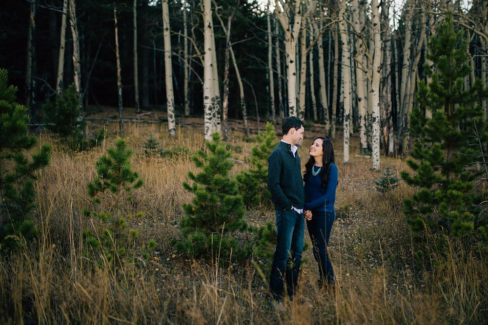 Squaw Pass Fall Engagement Session -10.jpg