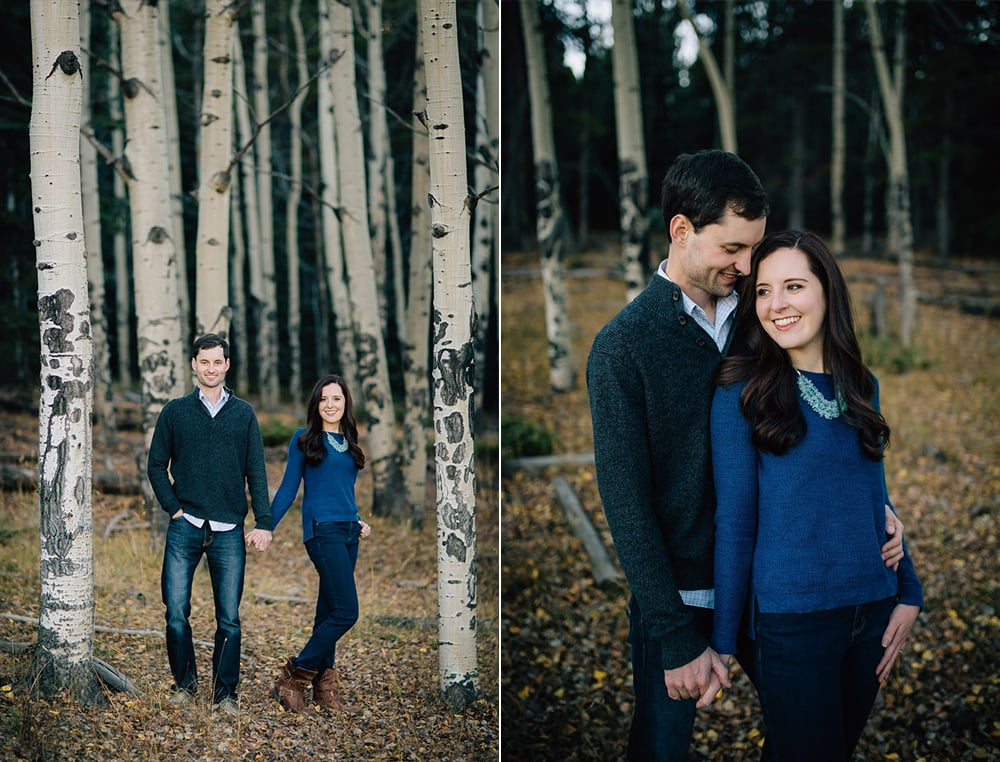 Squaw Pass Fall Engagement Session -9.jpg