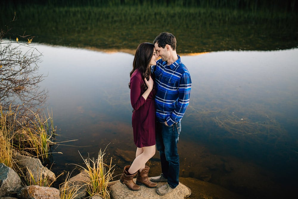 Squaw Pass Fall Engagement Session -22.jpg