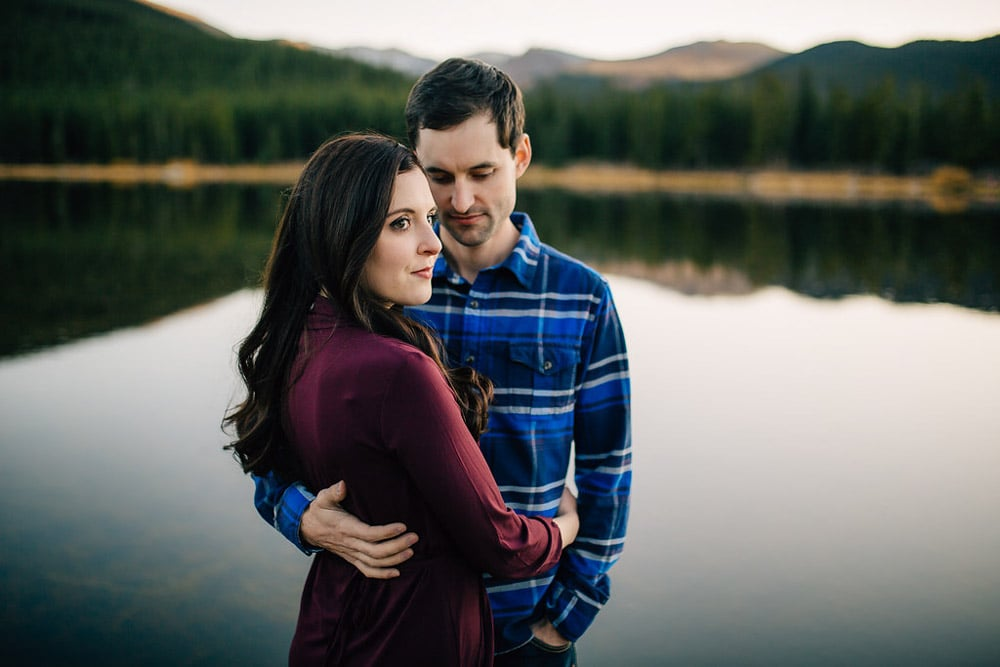 Squaw Pass Fall Engagement Session -25.jpg