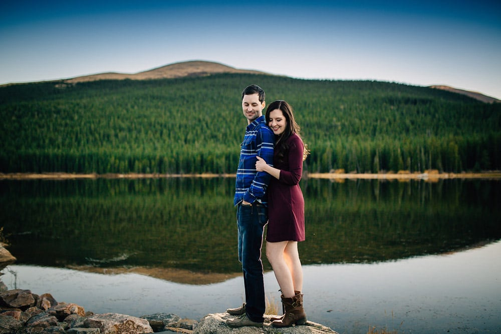 Squaw Pass Fall Engagement Session -27.jpg