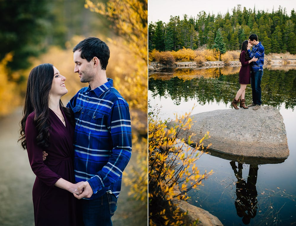 Squaw Pass Fall Engagement Session -30.jpg