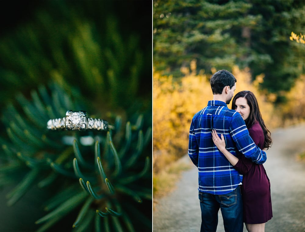 Squaw Pass Fall Engagement Session -32.jpg