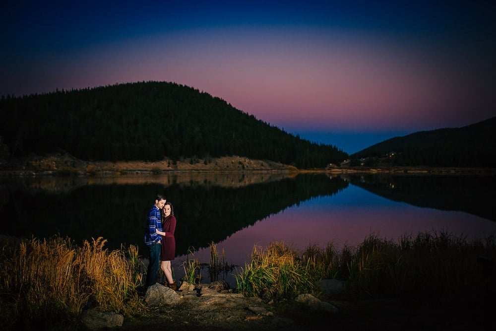 Squaw Pass Fall Engagement Session -40.jpg