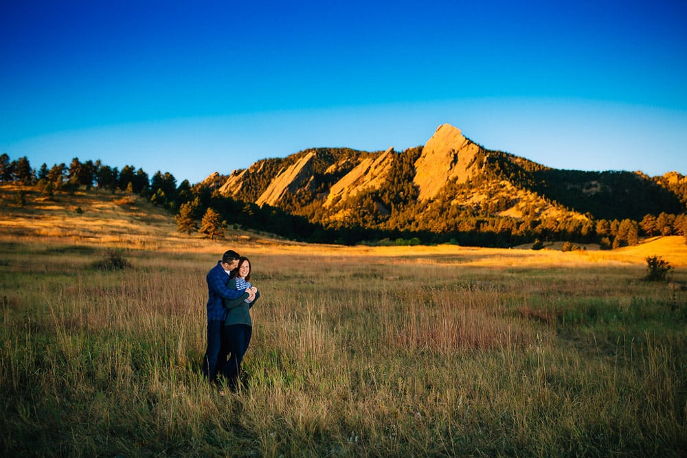 Boulder Morning Engagement Session -1.jpg