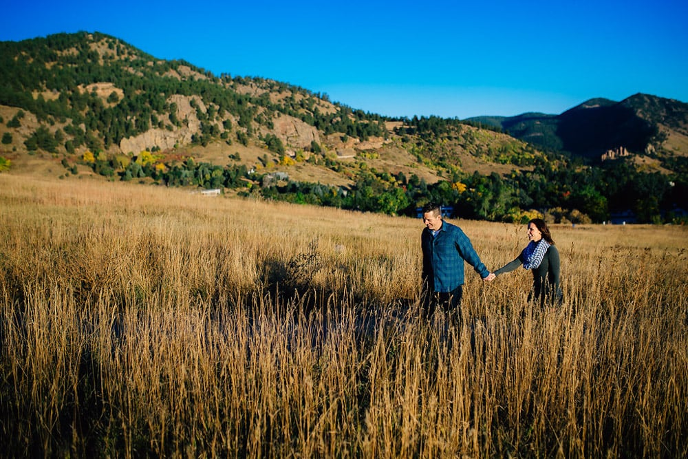 Boulder Morning Engagement Session -8.jpg