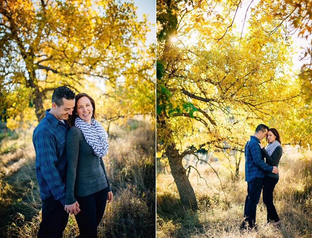 Boulder Morning Engagement Session -13.jpg