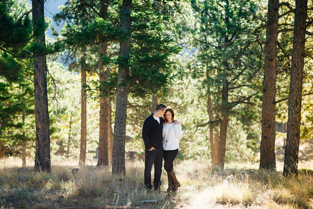 Boulder Morning Engagement Session -21.jpg
