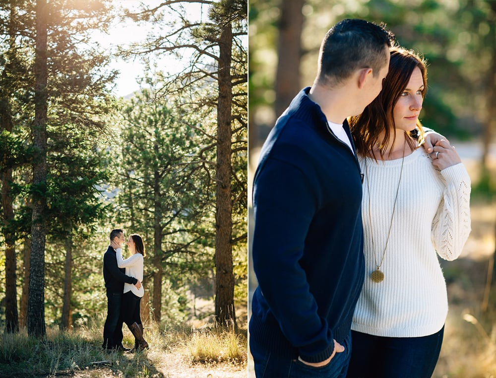 Boulder Morning Engagement Session -18.jpg