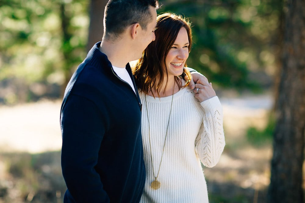 Boulder Morning Engagement Session -24.jpg