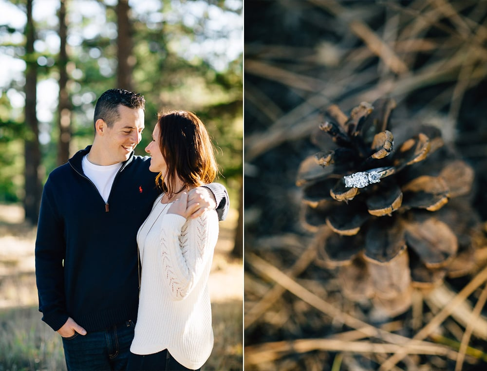 Boulder Morning Engagement Session -22.jpg