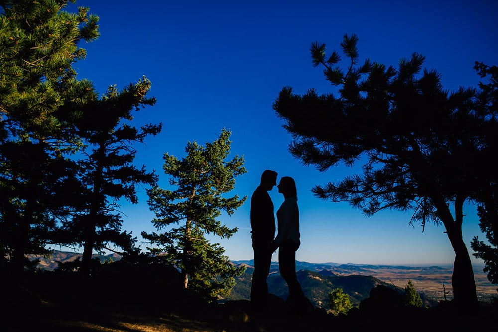 Boulder Morning Engagement Session -27.jpg