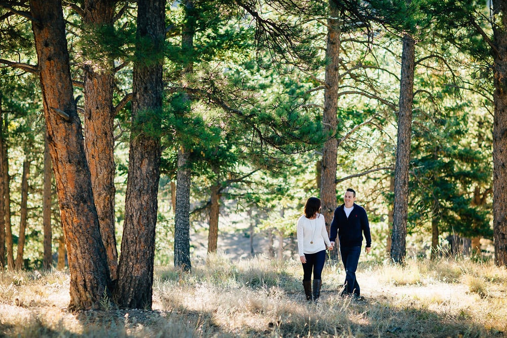 Boulder Morning Engagement Session -26.jpg