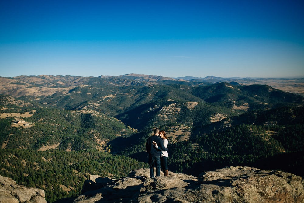 Boulder Morning Engagement Session -29.jpg